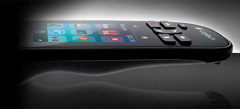 telecommande-universelle-tactile-harmony-touch-logitech