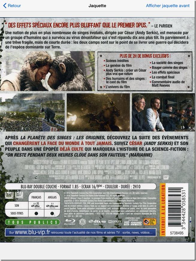 my-movies-test-copie-dvd-bluray-jacquette-ajout-jacquette-automatique-details-film