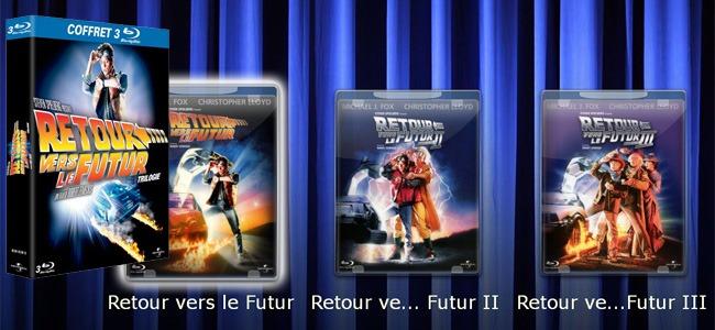 My Movies : classer ses coffrets de DVD et de Blu-ray sur le serveur Riplay de Dipiom Media et le lecteur Dune