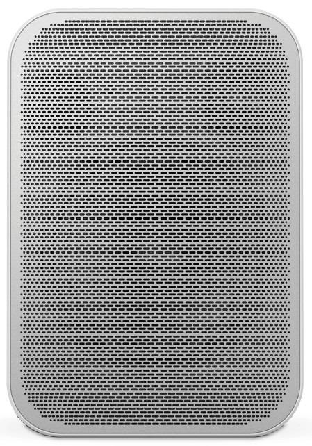 Bluesound PULSE FLEX une mini enceinte réseau wifi et sans fil Bluetooth