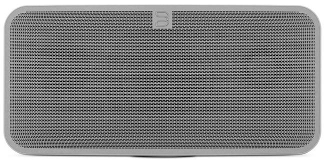 Bluesound PULSE 2, une enceinte réseau sans fil et bluetooth aptX