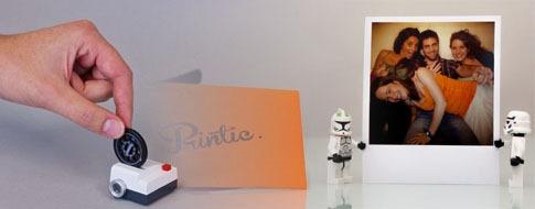 micro-projecteur-polaroid-iphone-photo