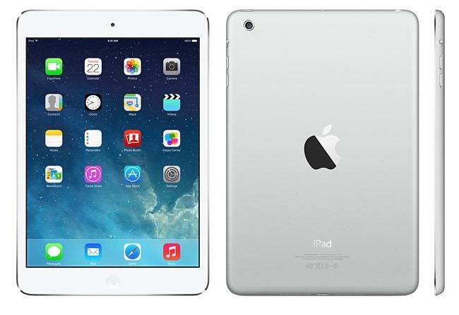 iPad comme télécommande WiFi musicale