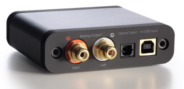 DAC-D1-USB-externe