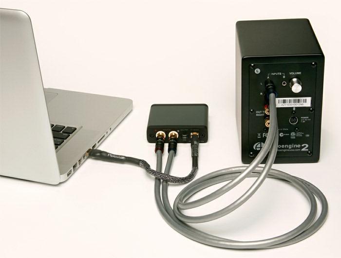 Télécharger Logiciel amplificateur wifi gratuit ...