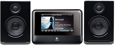 supprimer vos c bles audio avec l metteur transmetteur. Black Bedroom Furniture Sets. Home Design Ideas