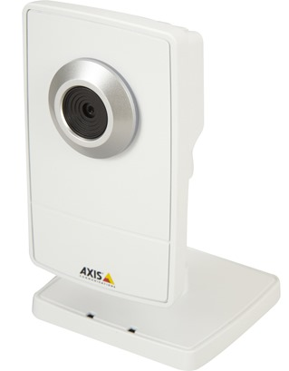 Camera de surveillance Somfy