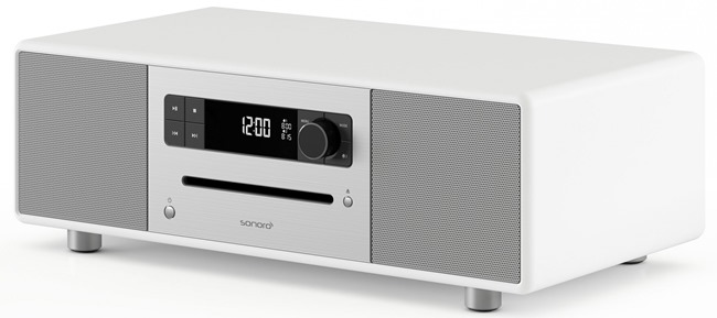 sonorostereo test d une mini chaine hifi 2 1 compact. Black Bedroom Furniture Sets. Home Design Ideas