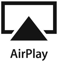 C'est quoi l'AirPlay et comment cela marche ?