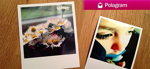 test-application-photo-polaroi-iphone-polagram