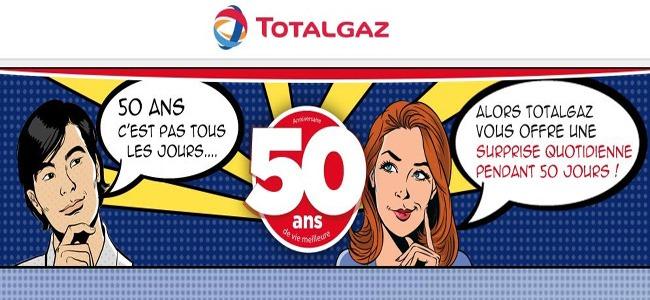 jeux-concours-totalgaz-gagner-cadeau-anniversaire-50ans