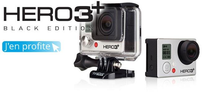 gopro-camera-ski-vtt-wifi-promotion-meilleur-prix