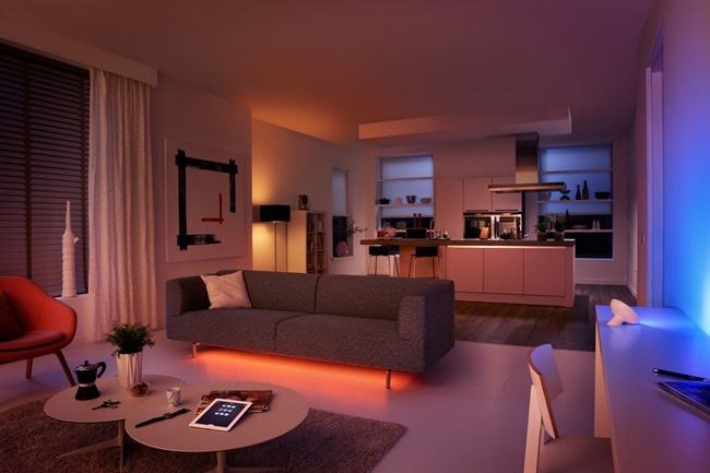 domotique-eclairage-ambiance-iphone-ipad-philips-hue