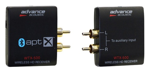 wtx-500-bluetooth-audio-rca-aptX