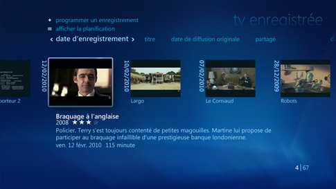 enregistreur-tnt-hd-disque-dur-media-center