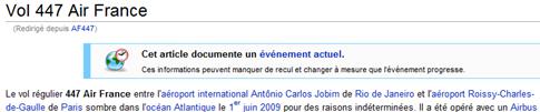 af447-wikipedia