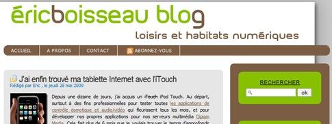 ancien-blog-eric-boisseau