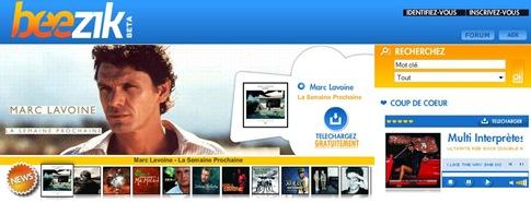 beezik-musique-gratuite-internet-1