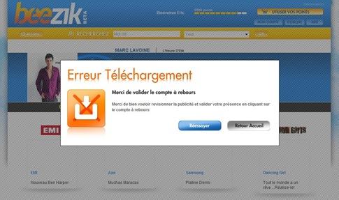 beezik-musique-gratuite-internet-telechargement