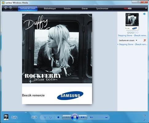 Duffy-musique-gratuite