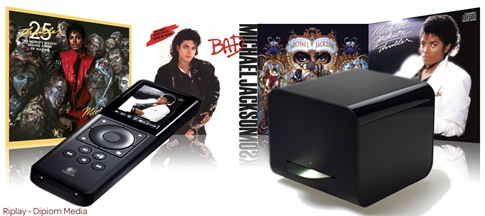 musique-michael-jackson-riplay-dipiom-media
