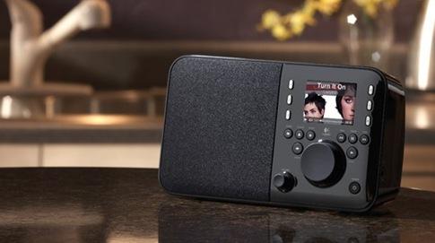 squeezebox-radio-dipiom-media