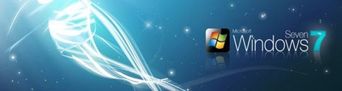 windows7-test-au-quotidien