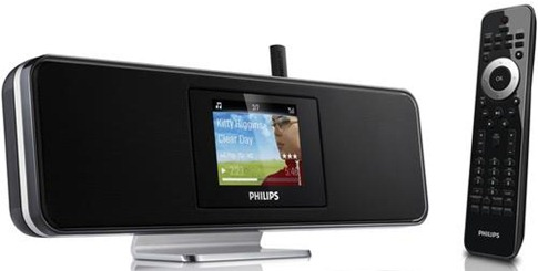 philips-streamium-multiroom-musique