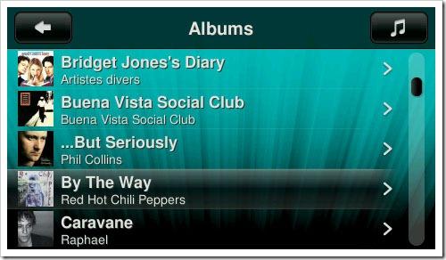 radio_web_wifi_squeezebox_musique_albums
