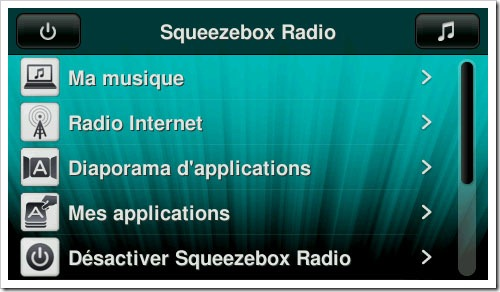 radio_web_wifi_squeezebox