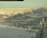 villarddelans_webcam2