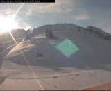 villarddelans_webcam3