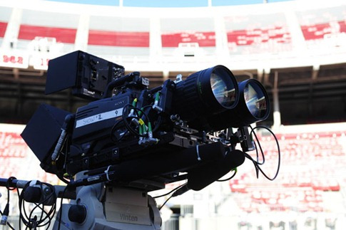 camera-TV-3Djpg