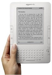 ebook-kindle