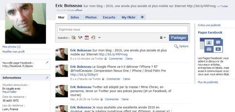 Facebook-Eric-Boisseau