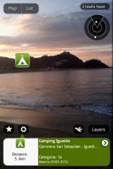 layar_realite_augmente_iphone2