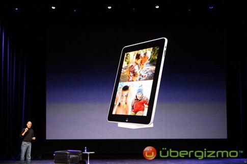 tablette-tactile-cadre-photo