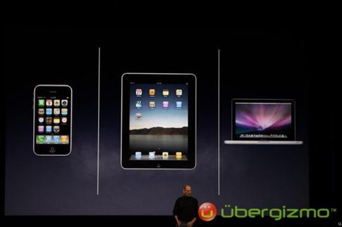 tablette-tactile-ipad