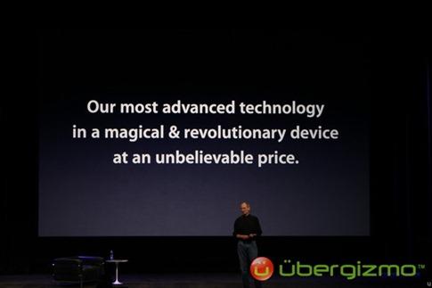 tablette-tactile-ipad-dream