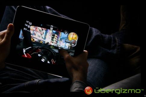 tablette-tactile-jeux-video