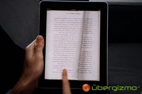 tablette-tactile-livre