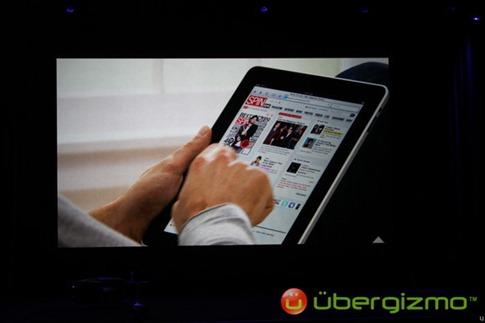 tablette-tactile-magazine
