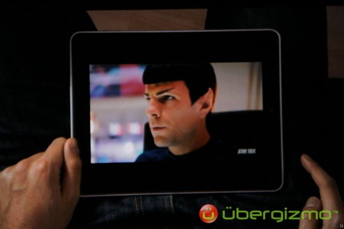 tablette-tactile-TV