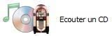 Harmony-One-ecouter-cd