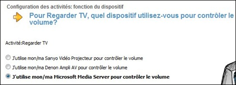 Harmony-One-regarder-TV-audio