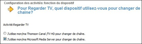 Harmony-One-regarder-TV-decodeur