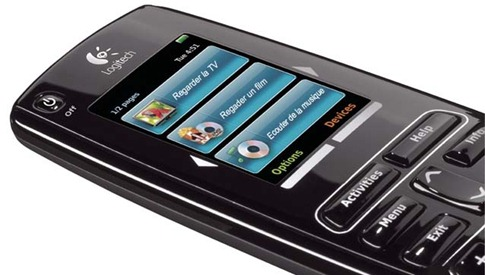 harmony-one-telecommande-universelle-tactile