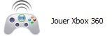 jouer-xbox360