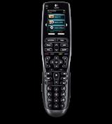 telecommande-harmony-900