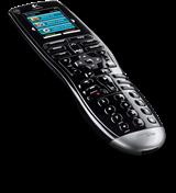telecommande-harmony-one